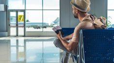 חברות תעופה הולנדיות
