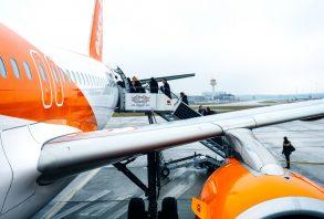 שדות תעופה בגרמניה