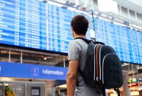 חברות תעופה יוונית